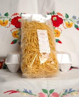 Molnar spaghetti pasta 500g