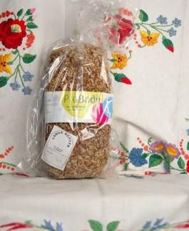 ProBody magvas kenyér 250g
