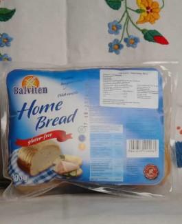 Home Bread házi kenyér 300g