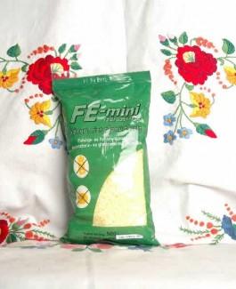 Fe-mini Reisnudeln