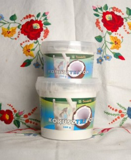 Coconut milkpowder 250g